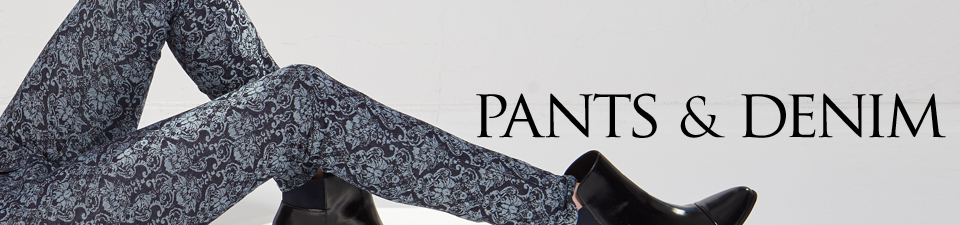 Fall 2015 product pages pants